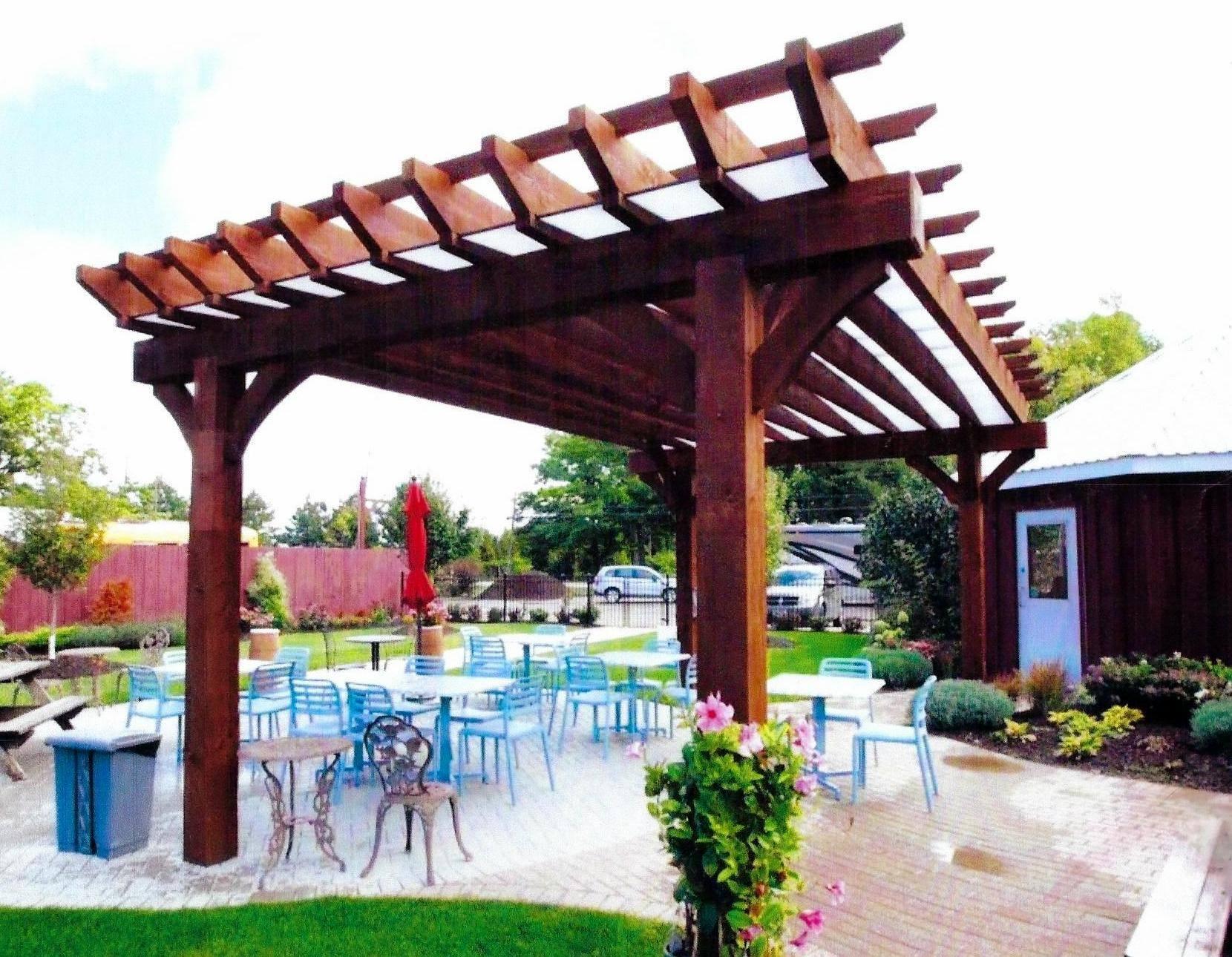 deck-patio-renovations