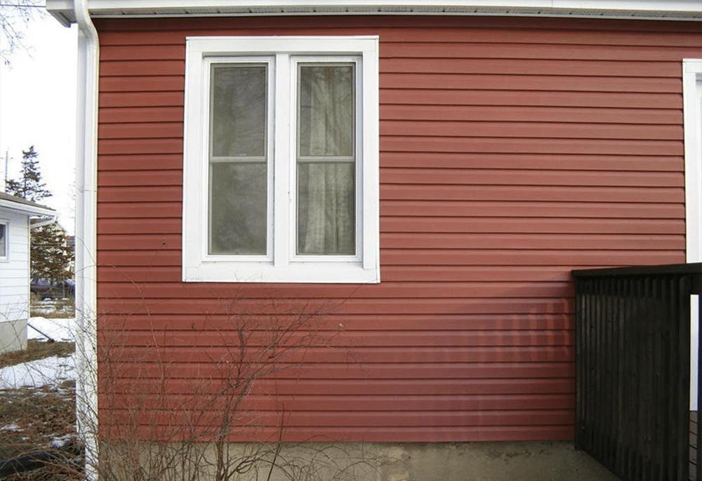 window-installers-kingston